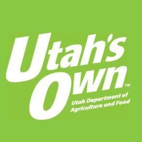 Utah's Own